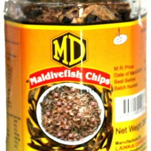 MD maldive_fish_200g__