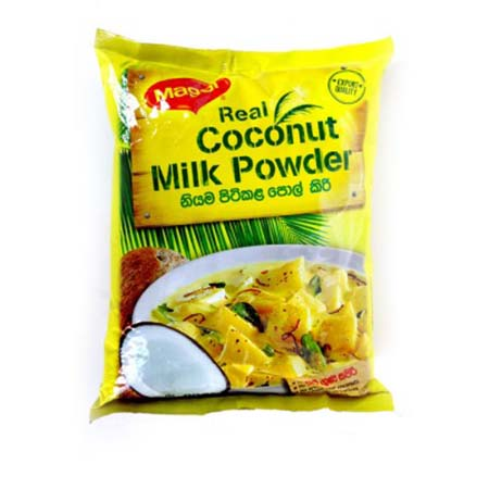 coconut_milk_800g__