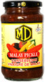 malay_pickle_