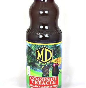 Coconut_treacle_md_750ml___08991.1395629166.1280.1280