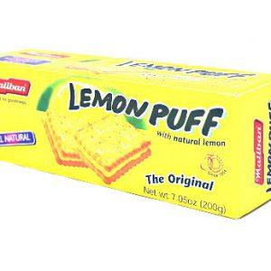Lemon_puff_200g___10739.1396765310.1280.1280