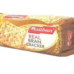 bran_crackers_maliban__90745.1396251814.1280.1280