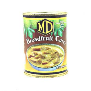 breadfruit_curry_md___14040.1396853781.1280.1280