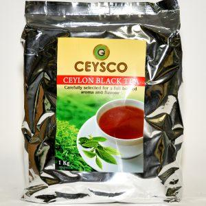 ceysco tea 1 kg