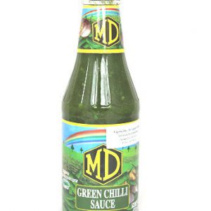 green_chilli_Sauce_md__57854.1395127879.1280.1280