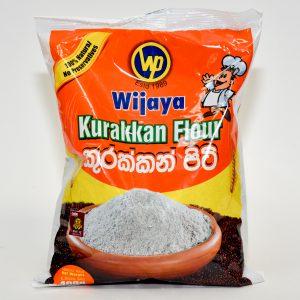 kurakan flour
