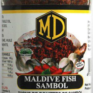 maldive_fish_Sambol__67710.1425720028.1280.1280