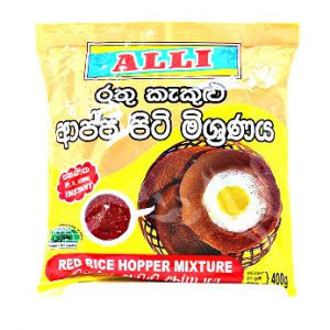 red_rice_flour_hopper_mix_alli__61509.1396624587.1280.1280