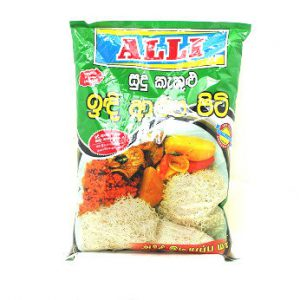 white_rice_string_hopper_flour_alli__01974.1396676029.1280.1280