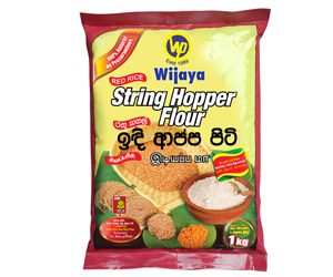 wijaya_product_1396965634