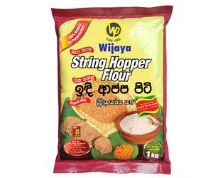 wijaya_product_1396965638
