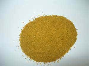 yellow chicken seasoning